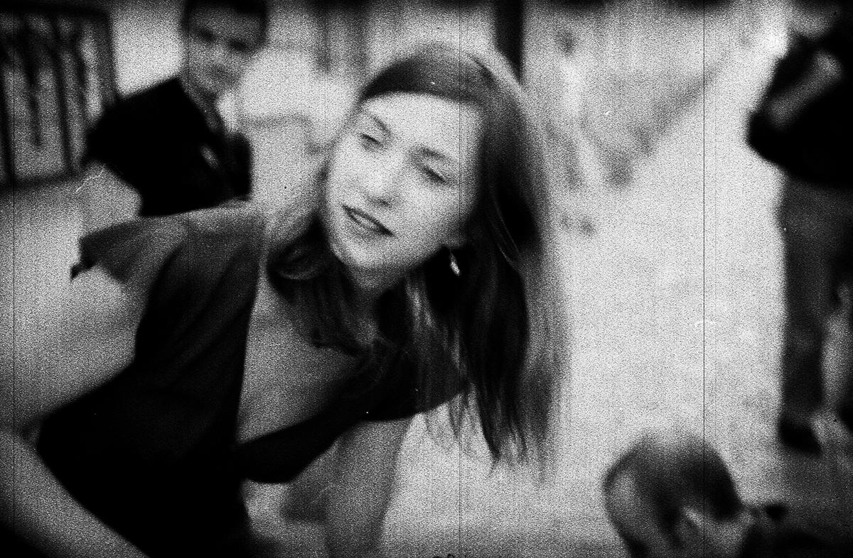 Emilie Caen, ma 13e photographie