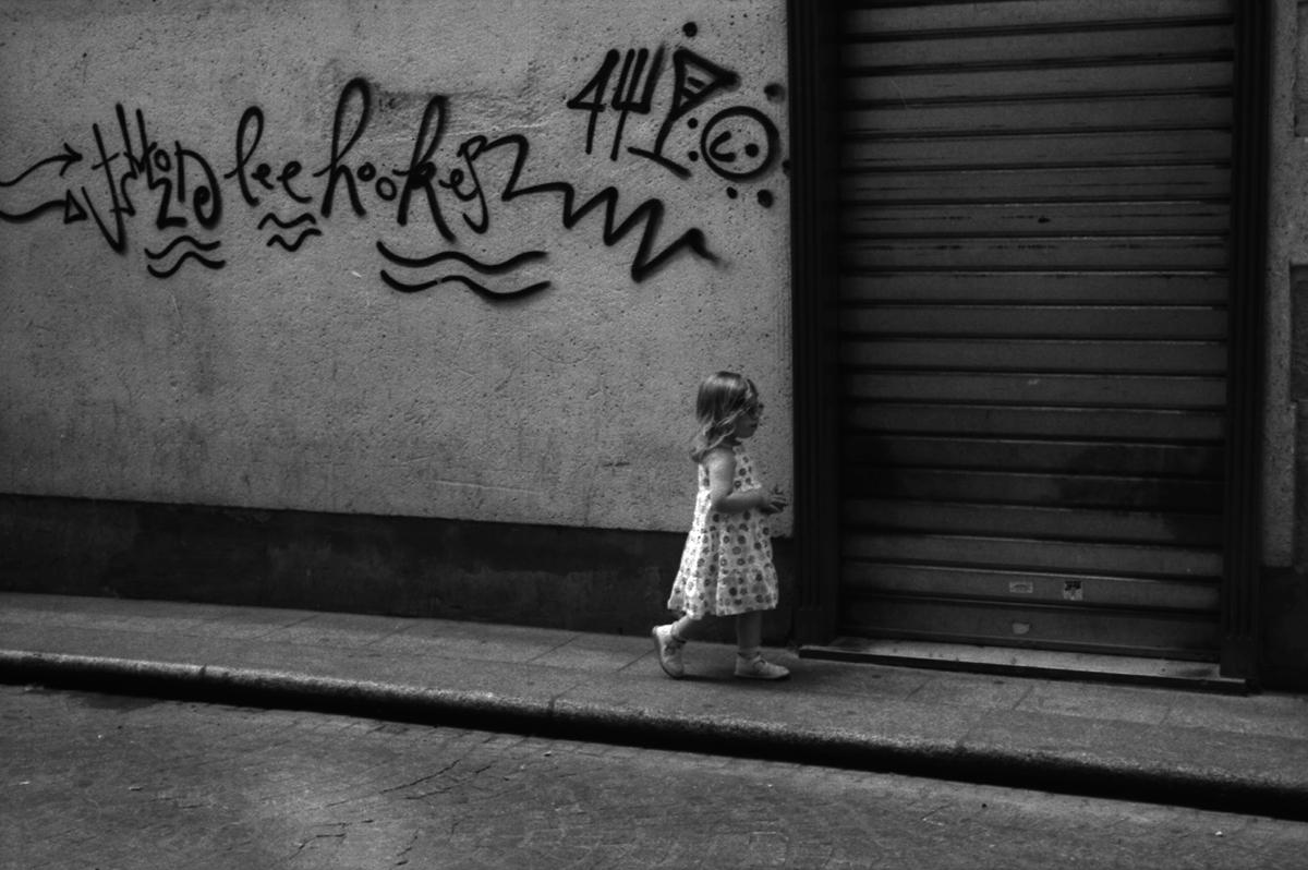 Rue Jessica Rosselet