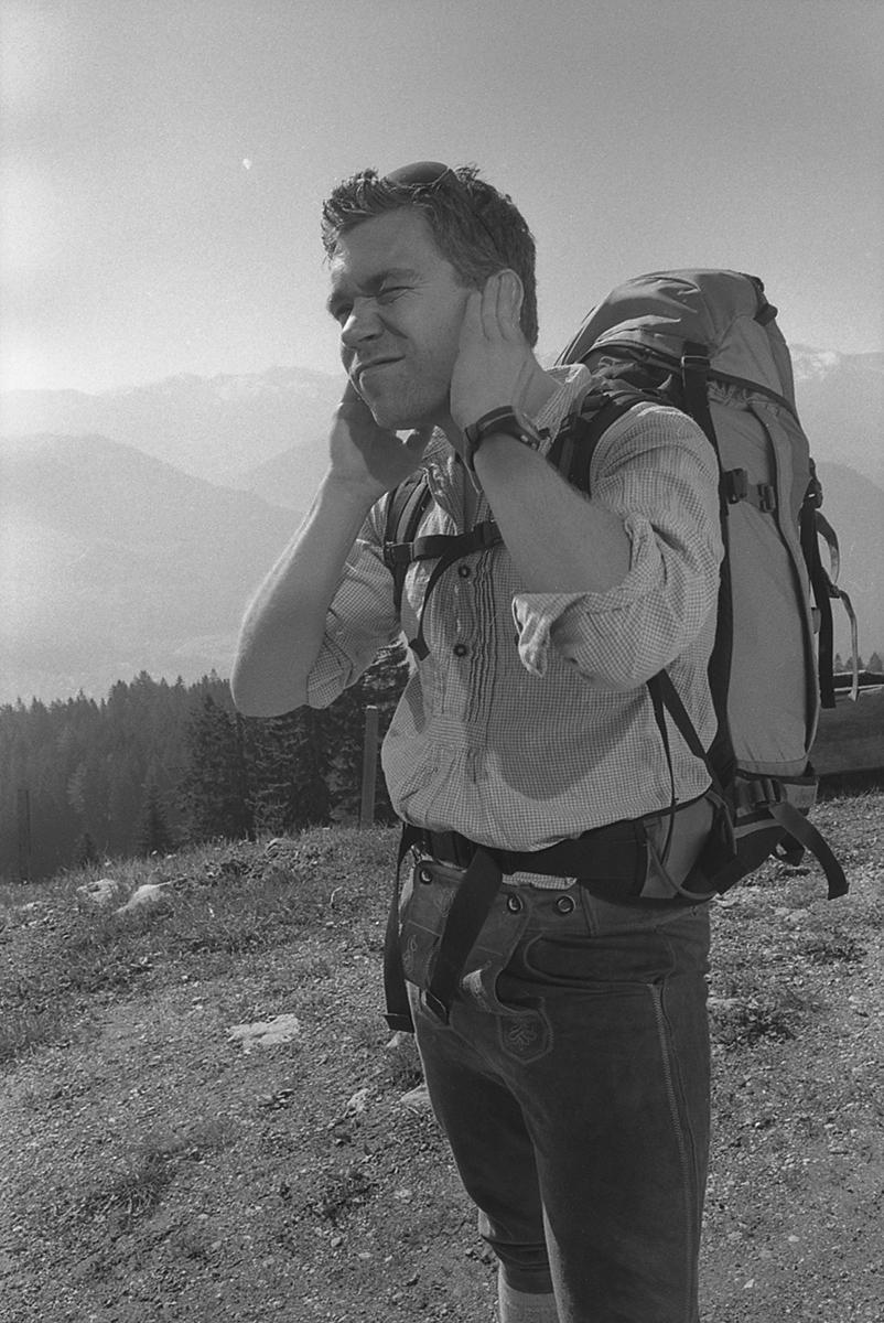 Rainer Unfug