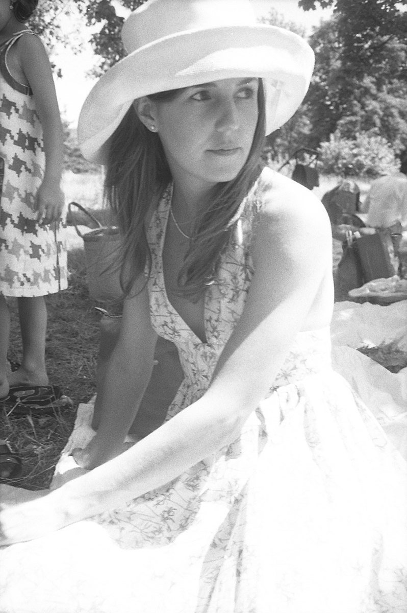 Claire Bardainne