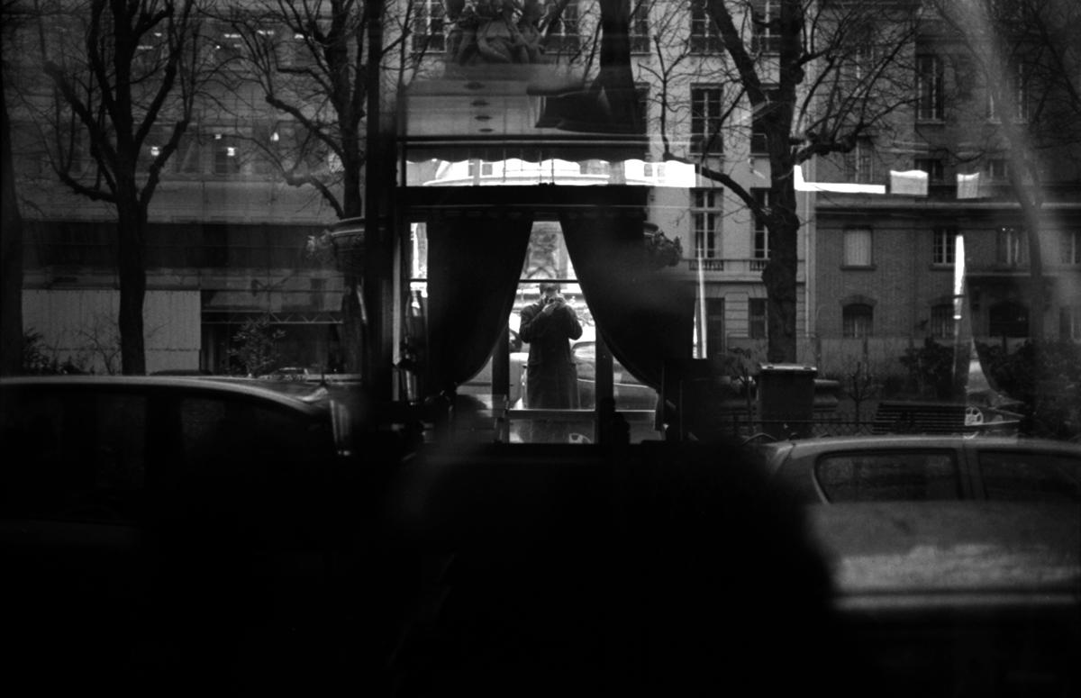 Rue Rameau