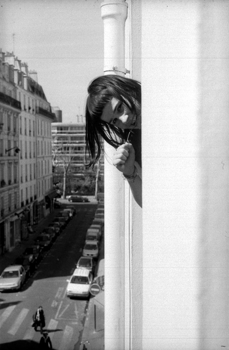 Lue rue Breguet